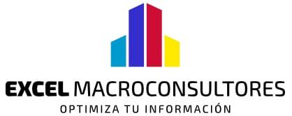 Excel MacroConsultores